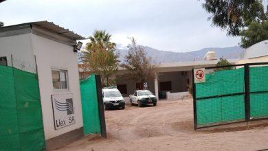 Photo of Otro negocio del gobernador Jalil: Servicio de ambulancias para las mineras