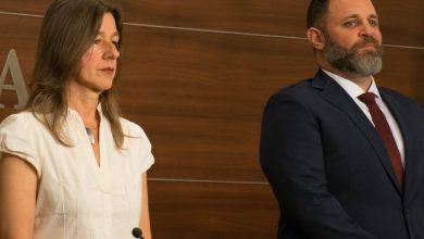 Photo of Reclaman el juicio político de Sabina Frederic por cuestionar la pericia de Gendarmería en el caso Nisman