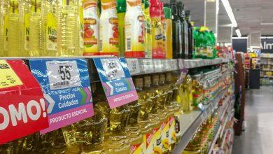 """Photo of Intendentes bonaerenses salieron a """"fiscalizar"""" que se cumpla Precios Cuidados en los supermercados"""