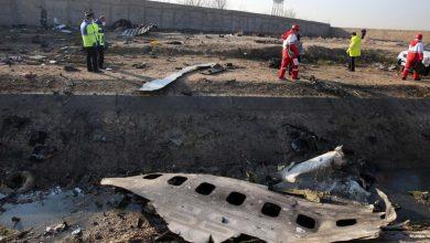 Photo of Irán admitió que derribó el avión ucraniano