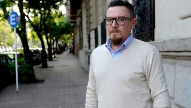 """Photo of Caso Nisman: """"El gobierno de Macri me guionó"""""""