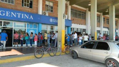 Photo of El Banco Nación licitará la construcción de una nueva sucursal en Valle Viejo