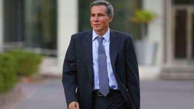 "Photo of ""Nisman se equivocó en todo"""