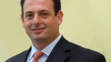 """Photo of José Urtubey: """"Fernández tiene muchos desafíos, y el primero es estabilizar la macroeconomía"""""""