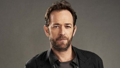 "Photo of Luke Perry, olvidado por el ""In Memoriam"" de los Oscar 2020, ¿por qué?"