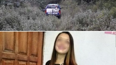 """Photo of """"Tengo un lado satánico, como todos"""": chats de los criminales"""