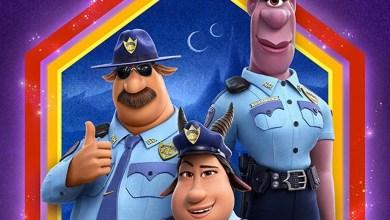 Photo of El primer personaje LGBT+ de Disney y Pixar, censurado