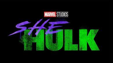 "Photo of ""She-Hulk"" ya tiene fecha de estreno"