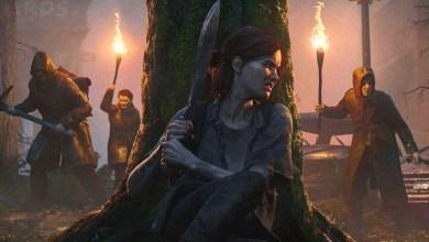 """Photo of """"The Last Of Us"""" llegará a la pantalla de HBO"""