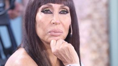 """Photo of """"¡Debería venir ya!"""" Moria Casán recibió una propuesta tentadora"""