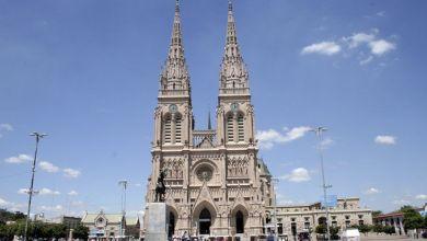Photo of La iglesia hará una misa en contra del aborto en el día de la mujer