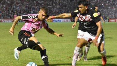 Photo of Luego de 16 partidos, perdió San Martín