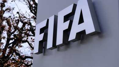 Photo of La FIFA suspendió las eliminatorias en Asia por el coronavirus