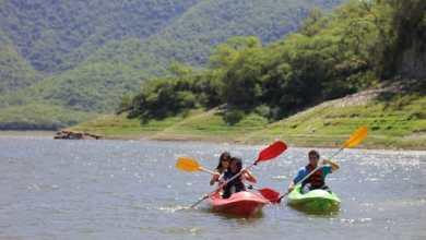 Photo of El turismo creció un 7% este verano en Tucumán