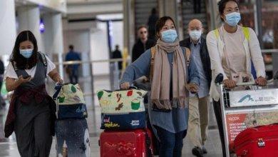 Photo of El coronavirus ya causó más de cinco mil muertes
