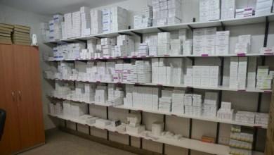Photo of Los pacientes crónicos recibirán medicamentos en su casa
