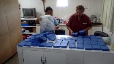 Photo of Coronavirus: ya son 9  los infectados en la provincia
