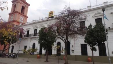 """Photo of Reforma Laboral: Jalil """"aprovecha"""" el coronavirus para un ajuste por decreto"""