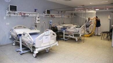 Photo of Coronavirus: Tucumán sumo cinco casos este lunes