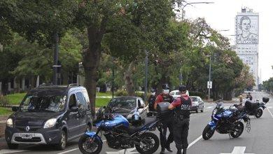 Photo of Permiso especial: argentinos podrán volver a sus casas