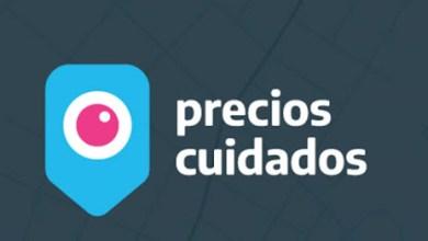 Photo of Precios Cuidados: renovarán el plazo del programa