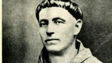 Photo of Fray Mamerto Esquiú está cerca de ser beatificado