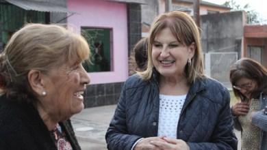 Photo of La diputada Ascárate exige al Gobierno una solución para los Gastronómicos