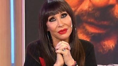 Photo of Moria Casán aseguró que no es amiga de Susana Giménez y la mandó al frente con un supuesto romance