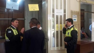 Photo of Implementan la digitalización de denuncias policiales