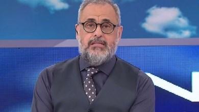"""Photo of Jorge Rial contó su experiencia cerca del cáncer: """"Mi viejo tenía…"""""""