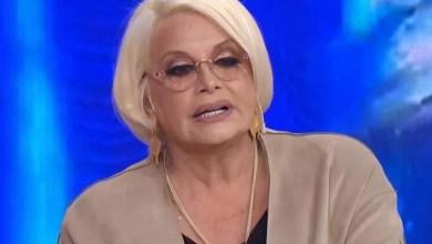 """Photo of Carmen Barbieri habló sobre Fede Bal y Barbie Vélez: """"Algunas personas dicen que los cáncer tiene nombre"""""""