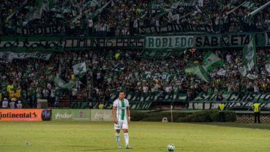 """Photo of Tino Costa: un jugador libre con amor al """"Santo"""""""