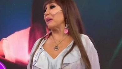 """Photo of """"Tendré voz de flautín, pero nunca fui presa…"""" Sigue el enfrentamiento entre Moria Casán y Yanina Latorre"""