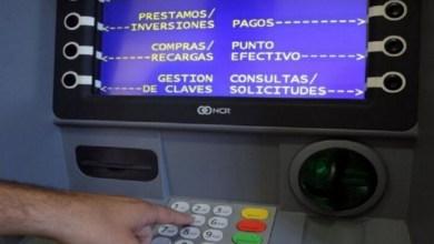Photo of IFE: Continúa el pago a personas sin cuenta bancaria