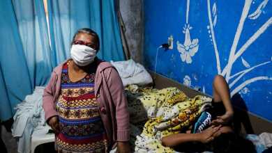 Photo of Coronavirus: la pandemia ya tiene 300 mil víctimas fatales