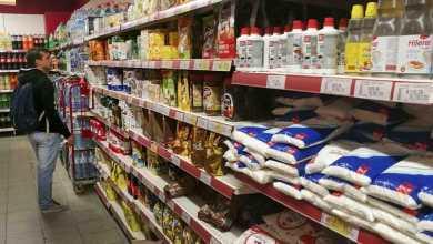 Photo of Los precios de los alimentos crecieron más que la inflación