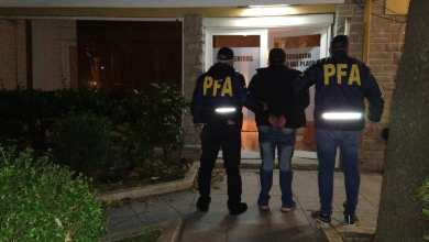 Photo of La cuarentena fue violada por más de 8,2 millones de personas