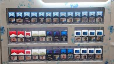 Photo of Cigarrillos: creció el contrabando por el desabastecimiento