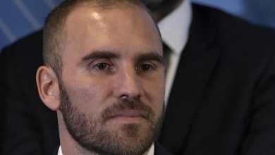 Photo of Deuda: Argentina extendió el plazo hasta el 2 de junio