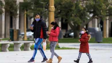 Photo of Tucumán sin nuevos casos de coronavirus y en el país diagnostican 904 positivos