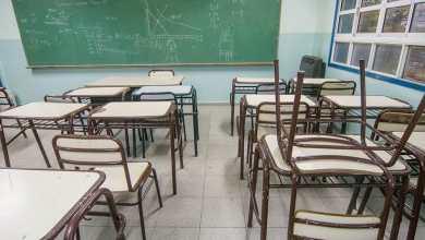 Photo of Vuelta a clases: establecen protocolos