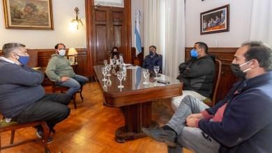Photo of Organizaciones sociales en Tucumán serán asistidas por el gobierno