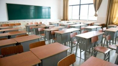 Photo of Educación en cuarentena: facilitan material audiovisual a alumnos
