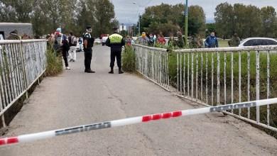 Photo of Con un amplio operativo de seguridad, arrancó el cobro del IFE en el Hipódromo