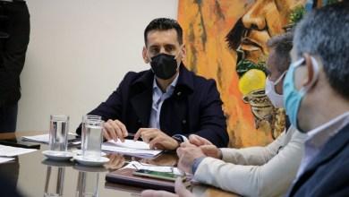 Photo of Con el proyecto de ley antimotochorro buscan proteger al trabajador de delivery