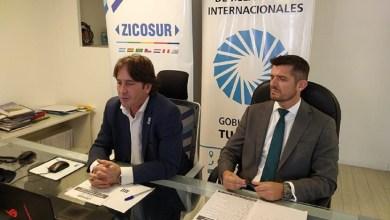 Photo of En Tucumán, el Turismo internacional se reactivaría en octubre