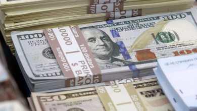Photo of Dólar: abrió con estabilidad por el nuevo cepo cambiario