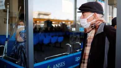 Photo of Quieren reglamentar el aumento de las jubilaciones por decreto