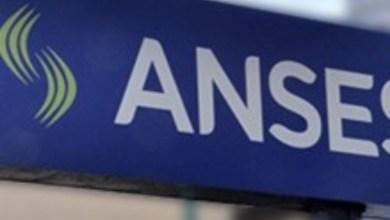Photo of Suspendieron el pago de las cuotas de los créditos ANSES para jubilados
