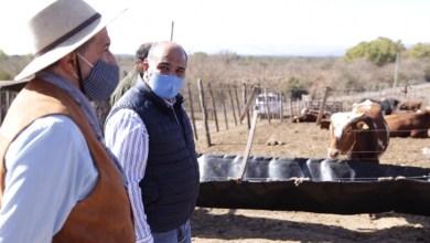Photo of Manzur insta al trabajo en conjunto entre lo público y lo privado